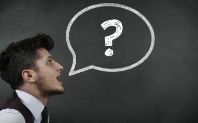 La Prophétie et le parler en langue